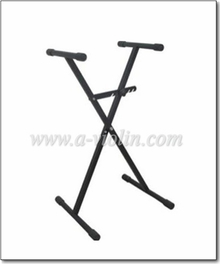 Adjustable Music Keyboard Stand (MSK502)