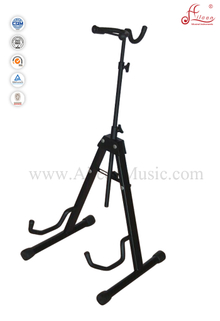 Flexible Violin Music Stand With Bow Hook (STV01)
