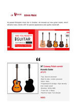 //5lrorwxhmpqriik.leadongcdn.com/cloud/lmBqiKjmRioSrroiorln/See-What-New-High-Quality-Guitars-Aileen-Music-Dev.jpg