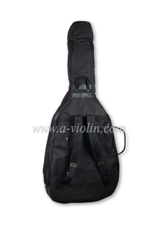Foam Musical Instrumengt Bag For Double Bass (BGB215)