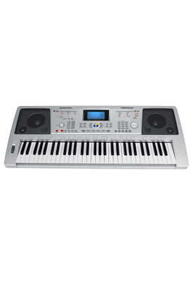 61 Keys USB port Electric keyboard/organ with touch response(EK61313U)