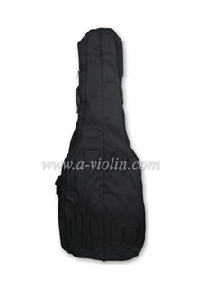 Foam Double bass bag (BGB001)