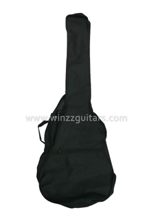Quality Oxford Cover Guitar And Bass Guitar Bag (BGG5600)