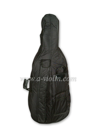Musical Instrument Bag/Cello Bag And Double Bass Bag (BGC003)