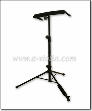 Metal Double Bass Stand (STB201)