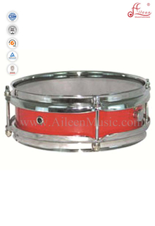 Professional Junior Maple Snare Drum With Drumsticks & Strap (SD200J)