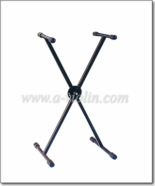 Professional X Style Metal Keyboard Stand (MSK510)