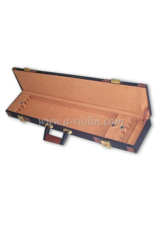 6pcs Violin Bow or Cello Bow Case (CSW-T6H)