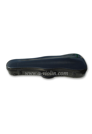 Wholesale Carbon Fiber Viola Case (CSL001C)