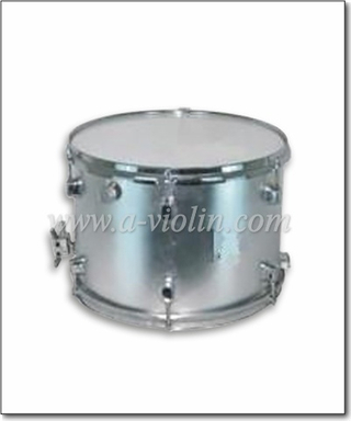 Marching Band Drum With Drumsticks & Strap (MD600)