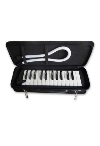 25 keys Melodica/Pianica With Bag (ME25)