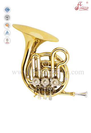 Mini French Horn (FH7030G)