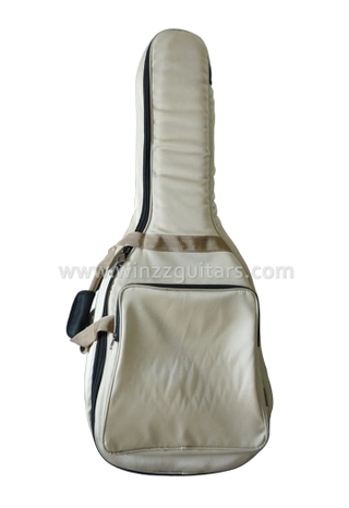 Quality Oxford Cover Shoulder Guitar Bag (BGG5628)