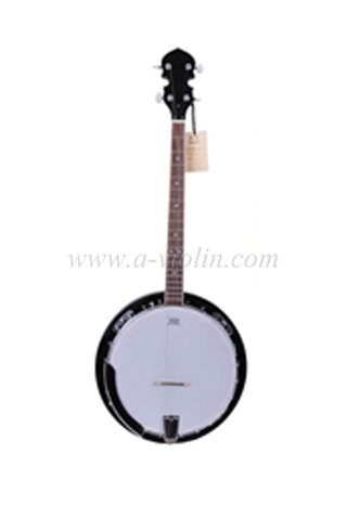 Remo Head 4-String Banjo (ABO244)