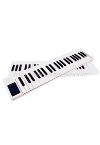 88 Keys Splicing Designed Electronic Digital Piano (DP-S01)
