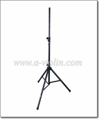 Professional Stage Speaker Stand (SST305)