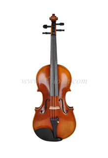 [Aileen] Violins for Sale 4/4 Inch Advanced Violin (VH100S-D)