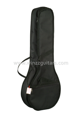 Wholesale Oxford Cover Mandolin Bag (BGM520)