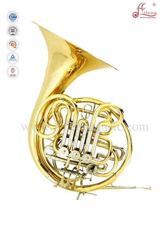 French Horn (FH7046G)
