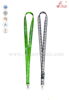 Strap(black&green) (DL-8322-8323)