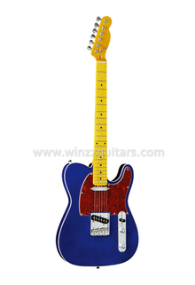 Telecaster Style Electric Guitar (EGT10H)