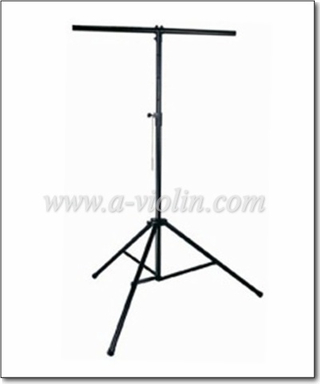 Professional Stage Lighting Stand (LS04)