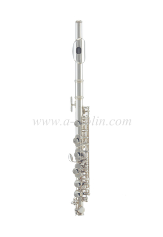 [Aileen] Student model entry grade C key piccolo (PC-G2370N)