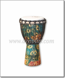 African Djembe drums (ADS803)