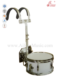 Aluminium Alloy Carrier Marching Snare Drum (MD110)