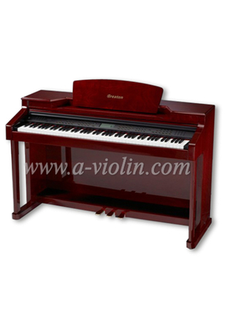88 keys Upright Digital Piano/Best Teaching Piano (DP900)