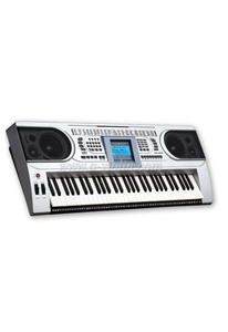 61 Keys Electronic Piano Keyboard (EK61211)