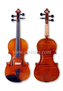 Wholesale Master Violin (VH200Y)