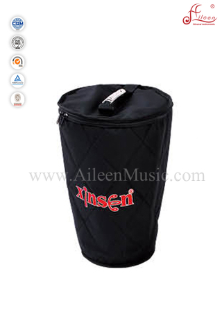 Doumbek Drum Bag Musical Instrument Bag (ADUB01)