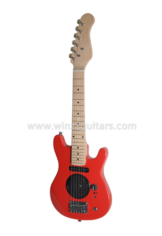 Mini Electric Guitars For Toddlers (EGM101)