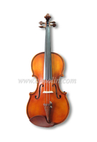 Professional Advanced Violin, Hand made Antique violin (VH900S)
