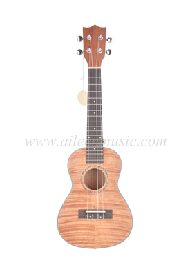 "23"" Concert Model High Quality Ukulele"